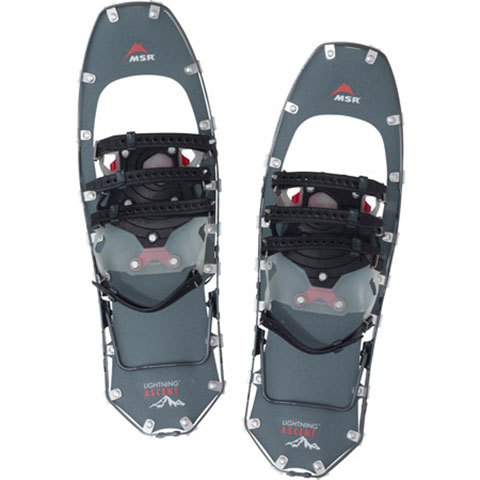 MSR Lightning Ascent Womens Snowshoe