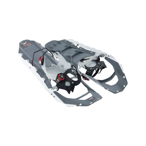 MSR Revo Explore Snowshoes - Womens - Outdoor Gear
