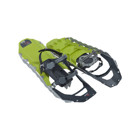MSR Revo Trail Snowshoes - Outdoor Gear