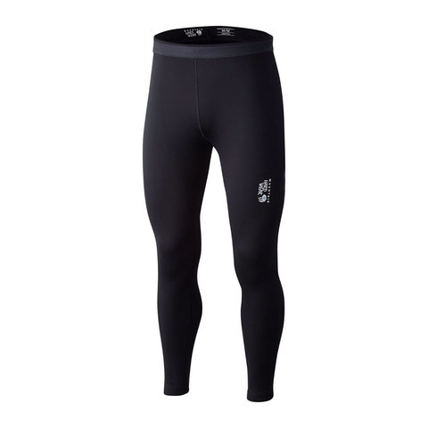 Mountain Hardwear 32 Degree Tight - Outdoor Gear