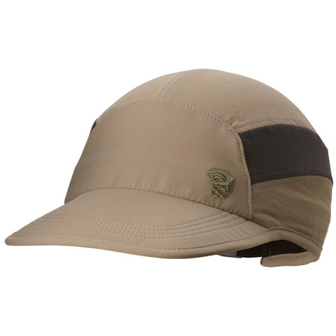 Mountain Hardwear Canyon Sun Hiker Hat - Outdoor Gear