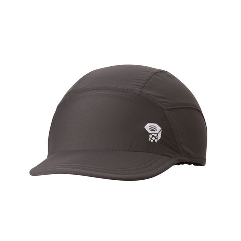 Mountain Hardwear Chiller Ball Cap II - Outdoor Gear
