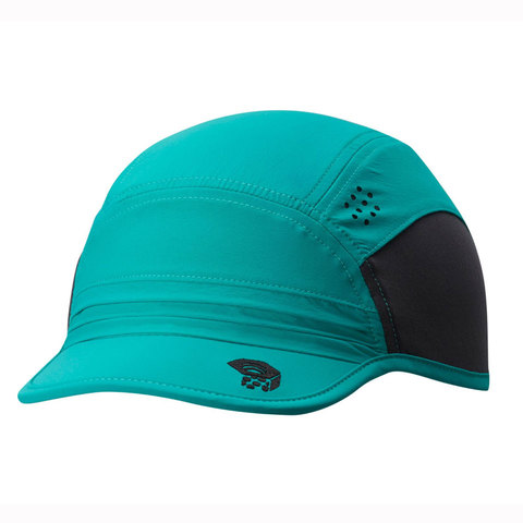 Mountain Hardwear Chiller Cap - Outdoor Gear