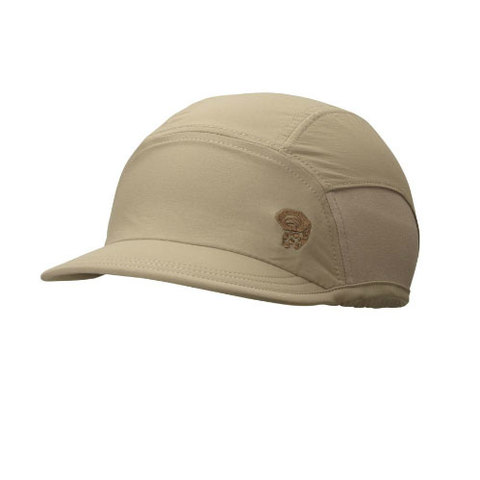 Mountain Hardwear Chiller Ball Hat II