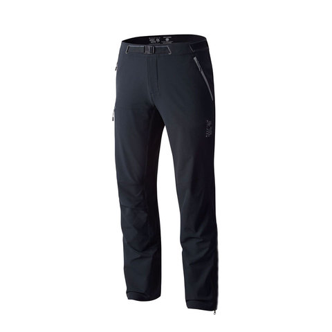 Mountain Hardware Chockstone Alpine Pant - Outdoor Gear