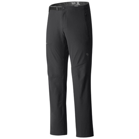 Mountain Hardwear Chockstone Mideweight Active Pants - Outdoor Gear