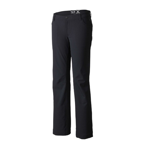 Mountain Hardwear Chockstone Midweight Casual Pants - Women's