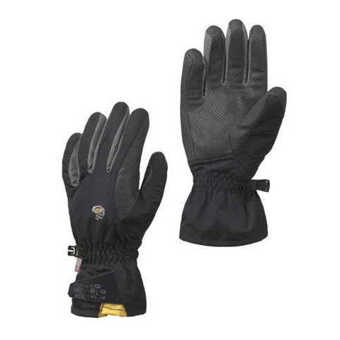 Mountain Hardwear Epic Gloves - Women's