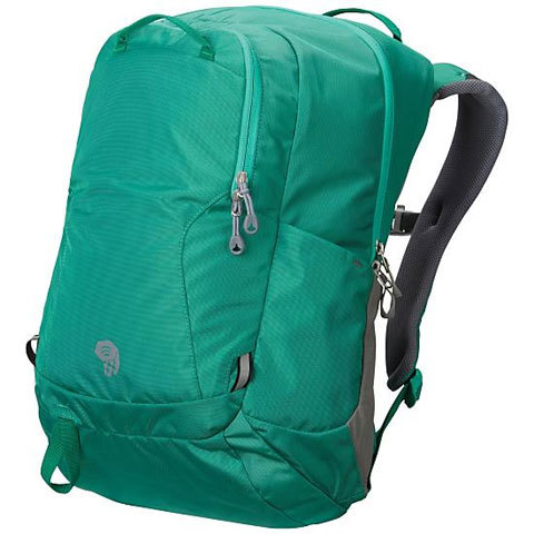 Mountain Hardwear Escala Backpack