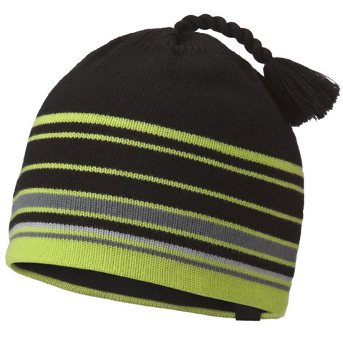 Mountain Hardwear Fornax Dome Beanie - Women's