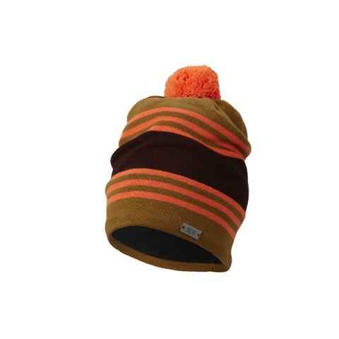 Mountain Hardwear Freddies Beanie