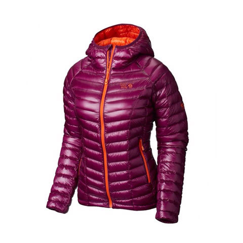 Womens Parka Down Jacket Down Jacket Womens