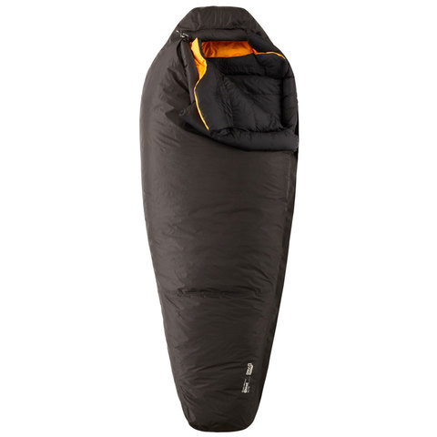 Mountain Hardwear Ghost -40 Degree Down Sleeping Bag