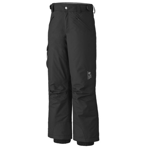 Mountain Hardwear Astrila Pant - Girls'