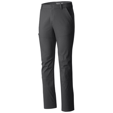 Mountain Hardwear AP Pant - Mens - Outdoor Gear