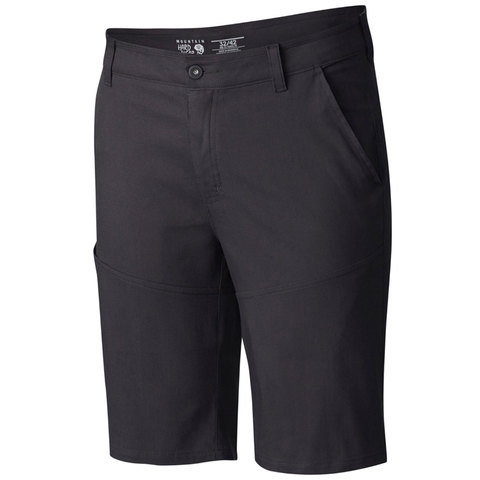Mountain Hardwear Hardwear AP Short - Mens - Outdoor Gear