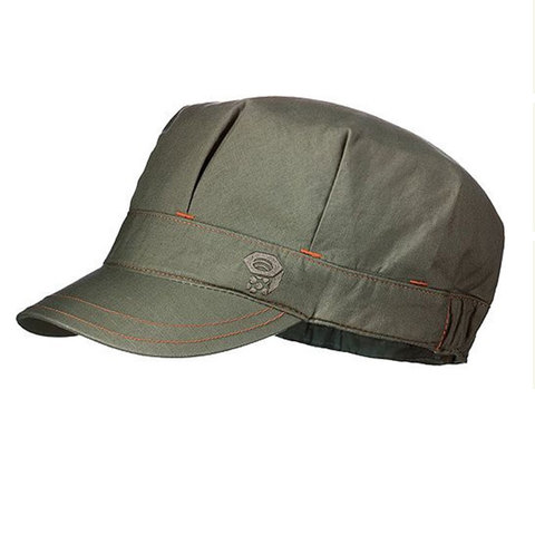 Mountain Hardwear Hemp Brigade Hat - Women's