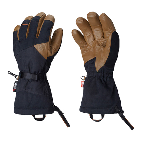 Mountain Hardwear Jalapeno Outdry Glove