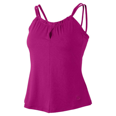 Mountain Hardwear Lucania Tank - Women's