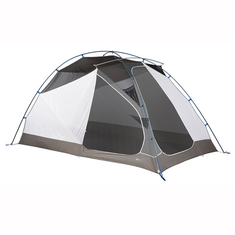 Mountain Hardwear Optic 6 Tent