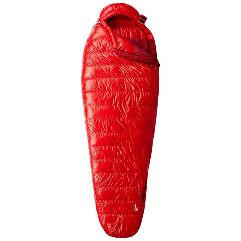Mountain Hardwear Phantom Spark 28° Sleeping Bag