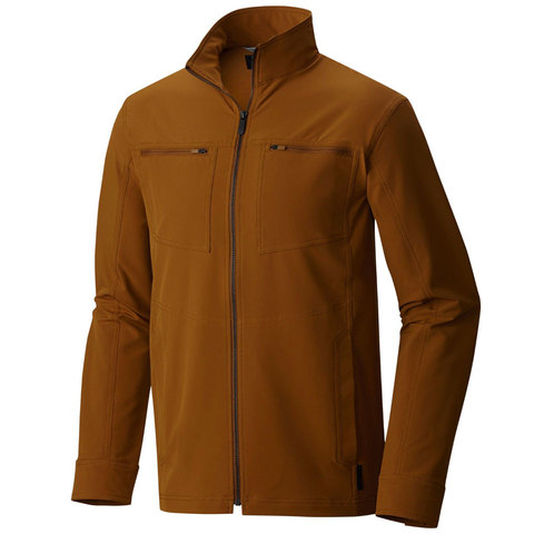 Mountain Hardwear Piero Lite Jacket - Outdoor Gear