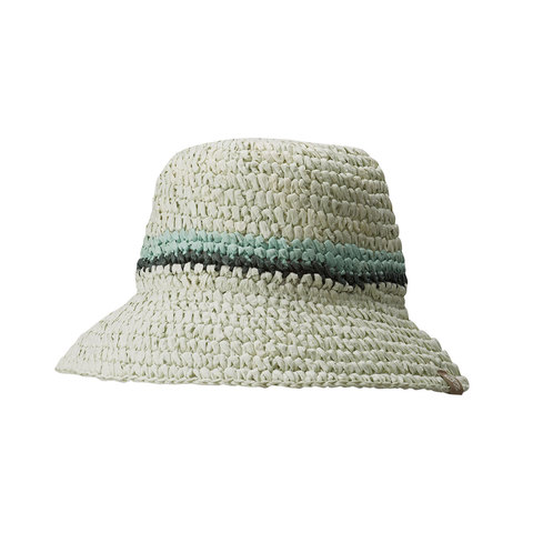 Mountain Hardwear Raffia Bucket Hat - Outdoor Gear
