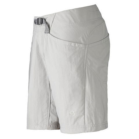 Mountain Hardwear Ramesa Shorts - Women's