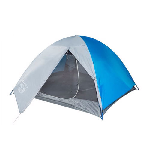 Mountain Hardwear Shifter 3 Tent