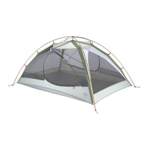 Mountain Hardwear Skyledge 3 Tent