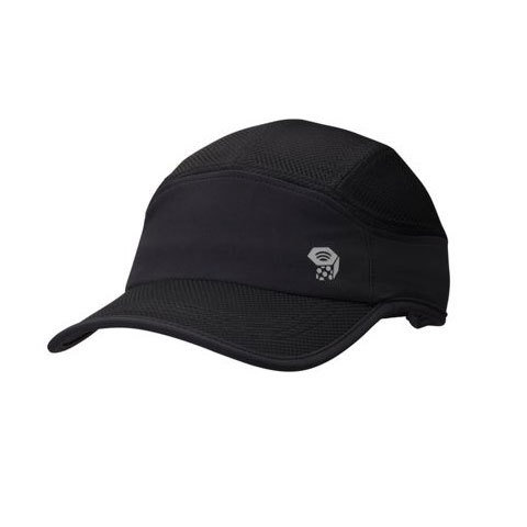 Mountain Hardwear Swift Flex Cap II