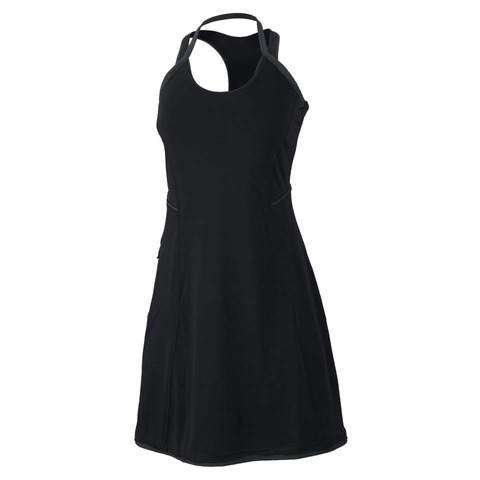 Mountain Hardwear Tonga Dress - Women's