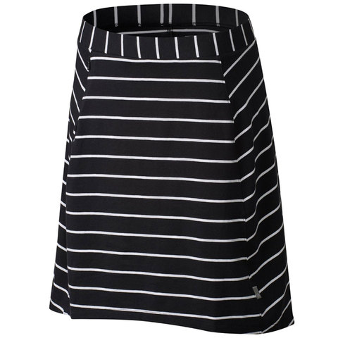 Mountain Hardwear Tonga Skirt - Women - Outdoor Gear