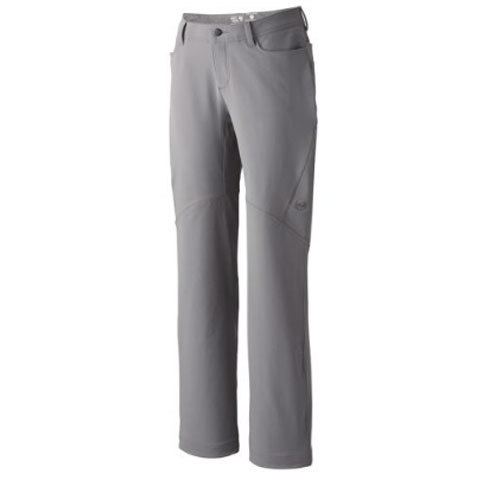 Mountain Hardwear Winter Wander Pant - Womens