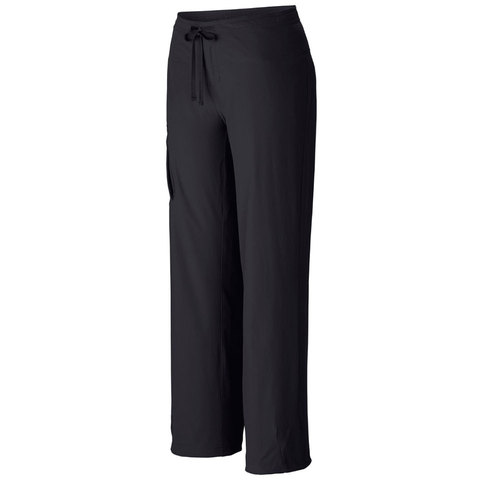 Mountain Hardwear Yuma Pants - Women's