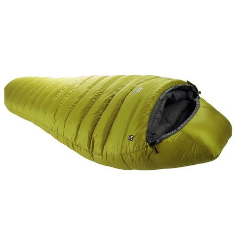 Mountain Equipment Helium 800 Sleeping Bag