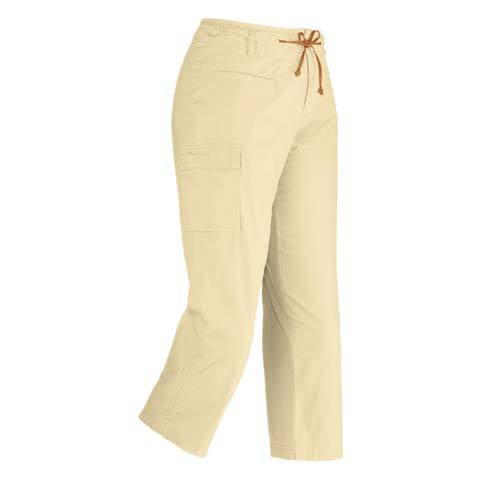 Mountain Hardwear Junket Capri - Women's