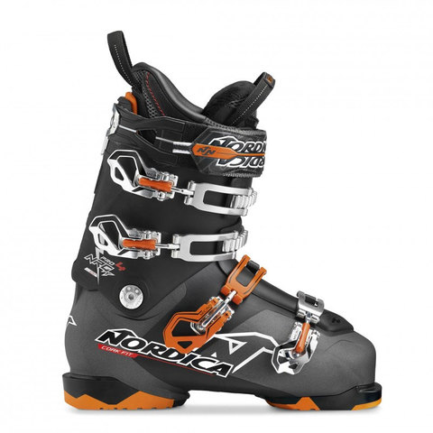 Nordica NRGY Pro 4 Ski Boot - Outdoor Gear