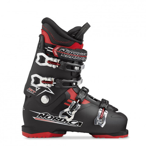 Nordica NXT N5 Ski Boots - Outdoor Gear