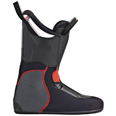 Nordica Speedmachine 110 Ski Boot 2011