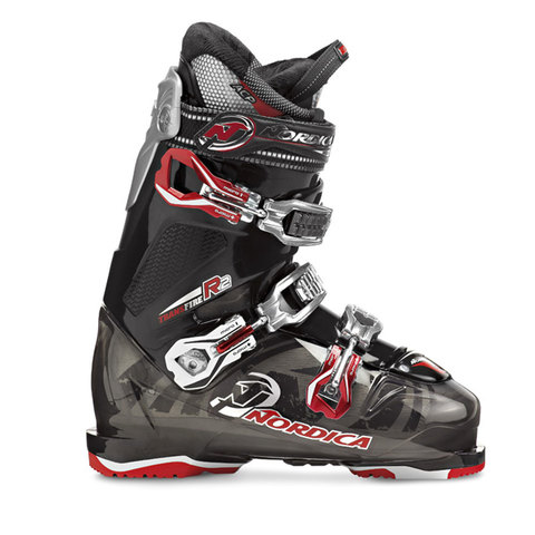 Nordica Transfire R2 Ski Boots - Womens - Outdoor Gear