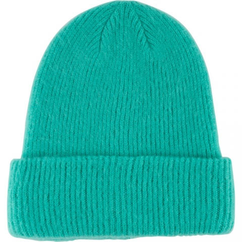Neff Anya Beanie - Outdoor Gear