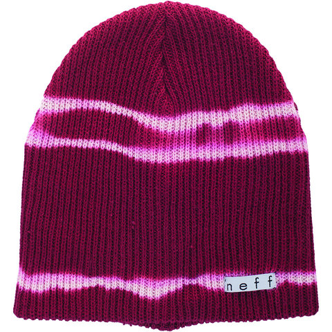 Neff Baily Beanie - Outdoor Gear