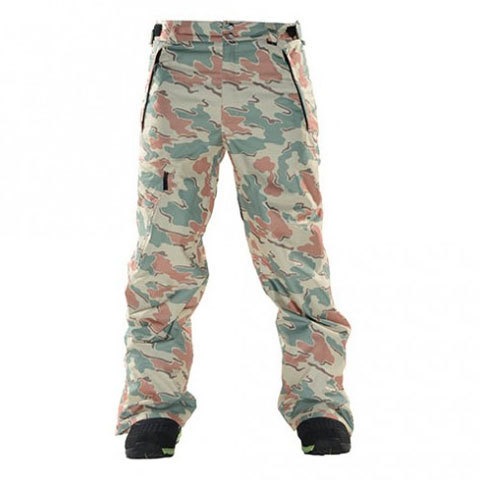 Neff Daily Riding Pants