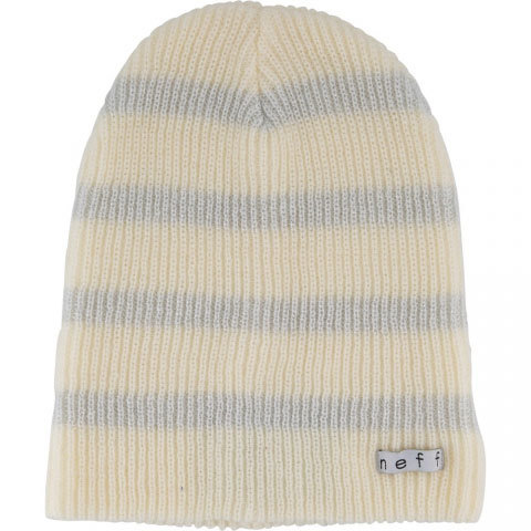 Neff Daily Sparkle Stripe Beanie - Outdoor Gear