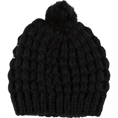 The Neff Jillian Beanie - Outdoor Gear