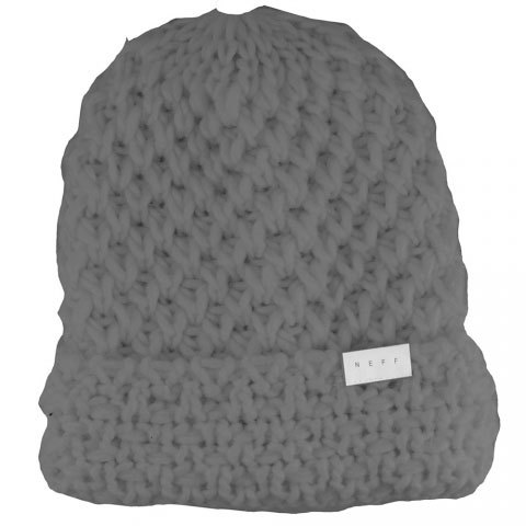 Neff Marsh Beanie - Outdoor Gear