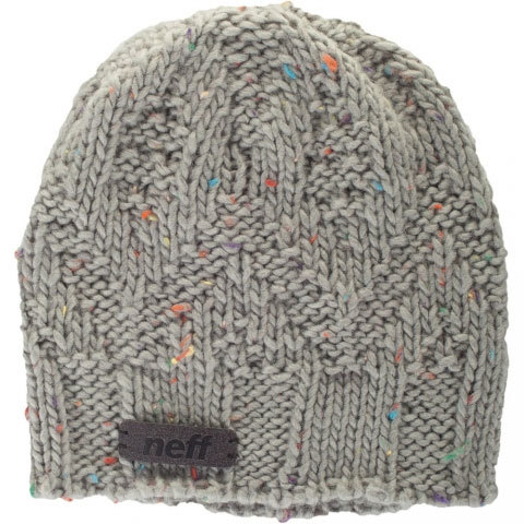 Neff Mellow Beanie - Outdoor Gear