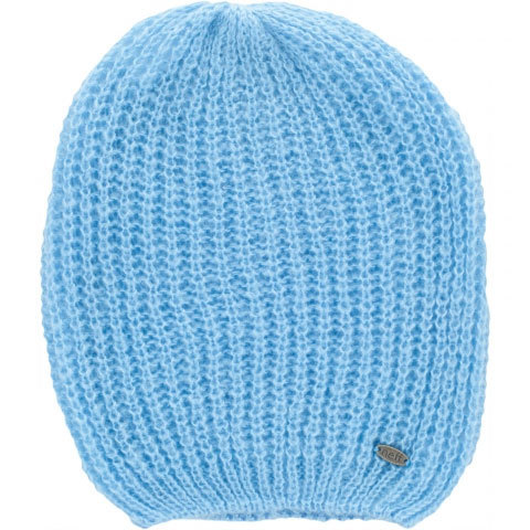 Neff Nolita Beanie - Womens - Outdoor Gear