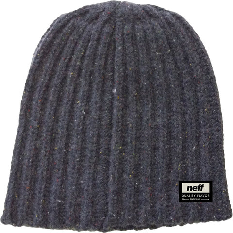 Neff Oil Pier Beanie - Outdoor Gear